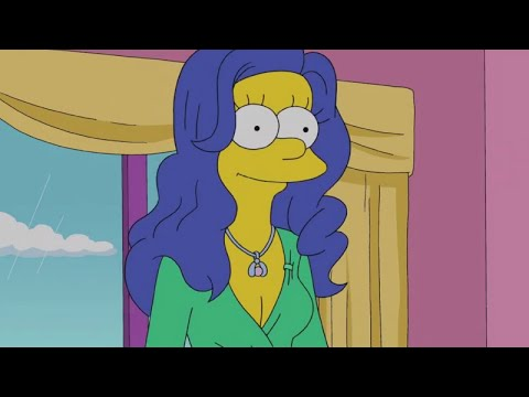 Marge Simpson Gets a Job from YouTube · Duration:  2 minutes 42 seconds