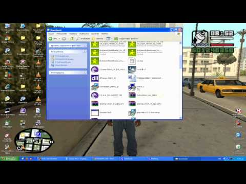 How To Download GTA - San Andreas For Free