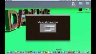 come scaricare la xray mod per mac