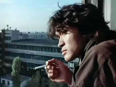 Скачать Виктор Цой и гр. Кино - Пачка сигарет в mp3