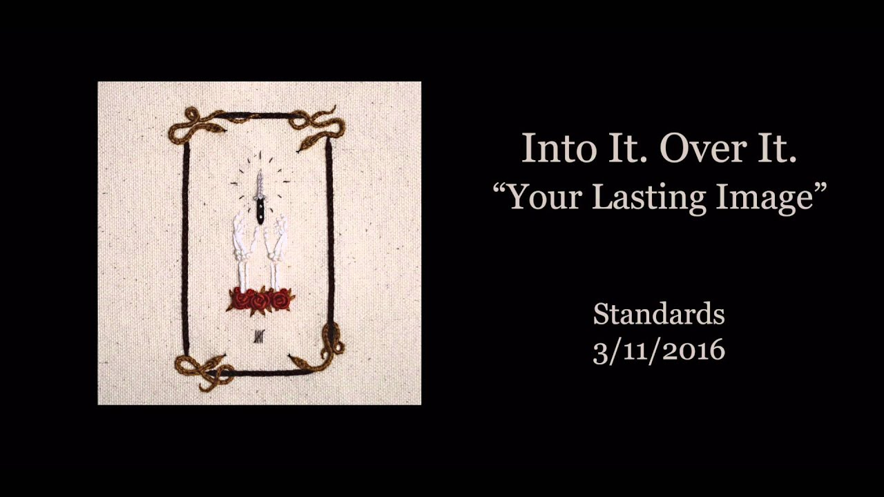 into-it-over-it-your-lasting-image-official-audio-triplecrownrecords