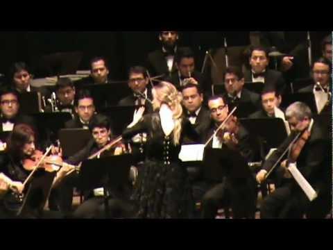Orquesta de la ciudad de los Reyes - Pearl Harbor - Tennessee
