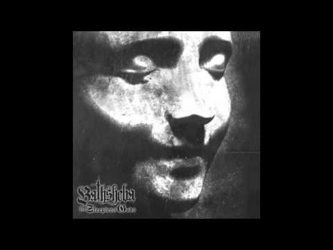 Bathsheba - The Sleepless Gods