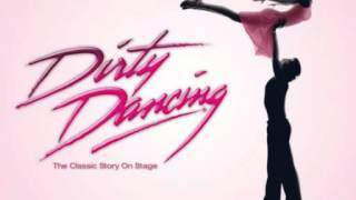 Dirty Dancing - O Musical - The Hula Song