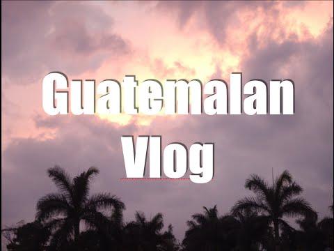 30 Days in Guatemala