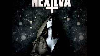 Nexilva- Enthrallment