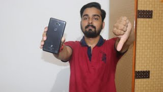 Don't Buy Tenor D E & G l Alternative of 10.or l Best Budget Phone Under Rs. 8000 in 2018? ( HINDI )
