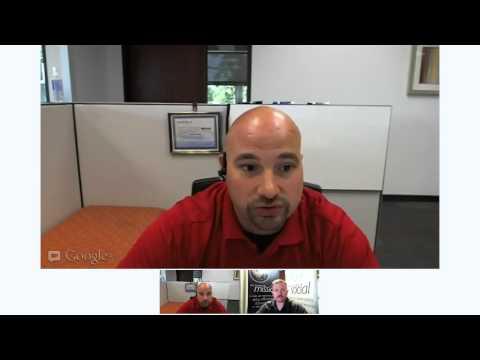 DNNWorld Speaker Interview - Aaron Hayon