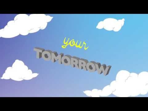 Layla's Forced Marriage Story: Your Tomorrow | ChildLine