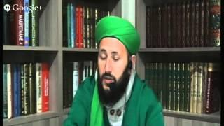 Rüya tabirleri Dini Soru Cevap 2017 Video