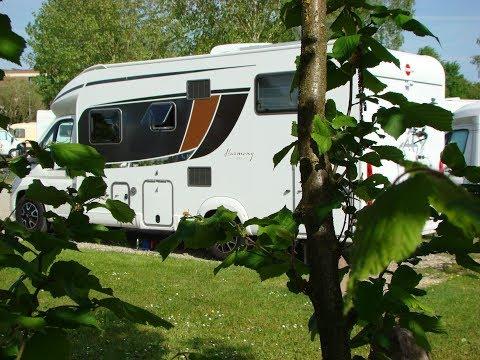 Resümee 6 Monate reisen mit Neuem Wohnmobil 2