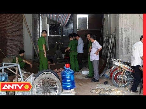 An ninh 24h | Tin tức Việt Nam 24h hôm nay | Tin nóng an ninh mới nhất ngày 14/09/2019 | ANTV
