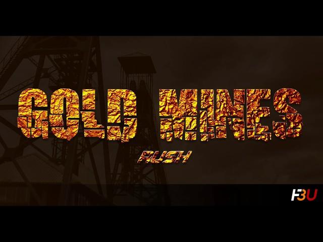 F9U IRE Goldmines CaddxTarsier 1080p