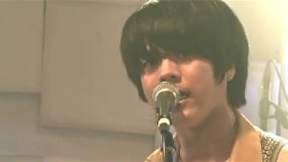 嗚呼、人生はまだ続く(19/07/30 Live@下北沢MOSAiC より)