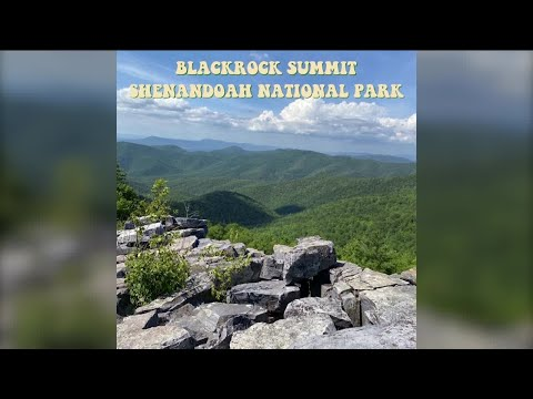Virginia This Morning's Top 6 Picks: Keep Virginia Cozy Shares Best Trails To Hike