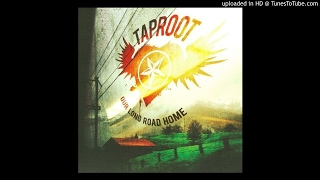 Watch Taproot Its Natural video