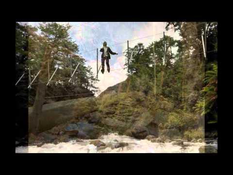 Toby Keith - Broken Bridges