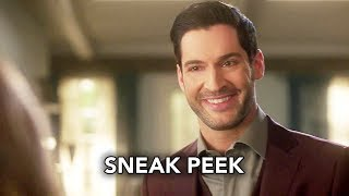 "Lucifer 3x19 Sneak Peek ""Orange Is The New Maze"" (HD) Season 3 Episode 19 Sneak Peek"