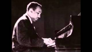 Red Garland - Ahmad