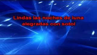 Karaoke Corrido De chihuahua (Norteño)