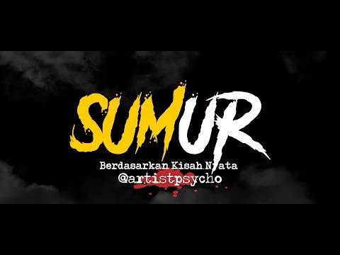 Cerita Horor True Story #117 - Sumur