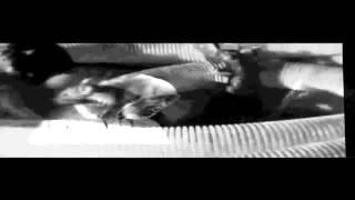 """SPEED BOND 007 """" Les Rats Quittent Le Navire """""""