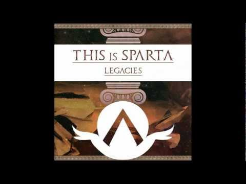 Клип This is Sparta - Humanity's Fall