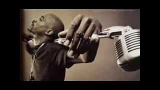 RAKIM feat Sunshine Anderson-Heard It All Before produced by BLACKPEARLMUZIC.wmv