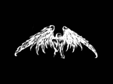 Ghost Machine - Burning Bridges /Lyrics)