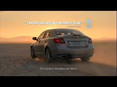LaFontaine Suzuki - Rave Reviews for Suzuki Vehicles - Dearborn, MI
