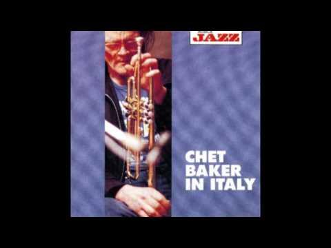 Chet Baker – In Italy [1975-1988] (1994) Mp3