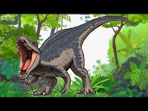 como-desenhar-e-colorir-um-dos-maiores-e-mais-fortes-dinossauros:-tiranossauro-rex
