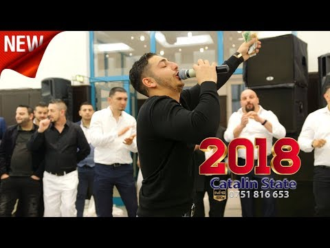 Toni De La Brasov & Godici - Cele Mai Noi Jocuri Tiganesti - LIVE - Colaj - Show Botez Koln