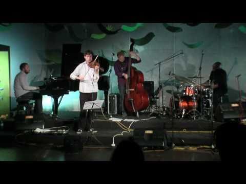 MazurKA... Jazz Impressions 2 - Festival Wszystkie Mazurki Świata