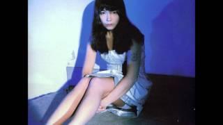 My Spine ft. Evelyn Glennie-Bjork (Telegram).wmv