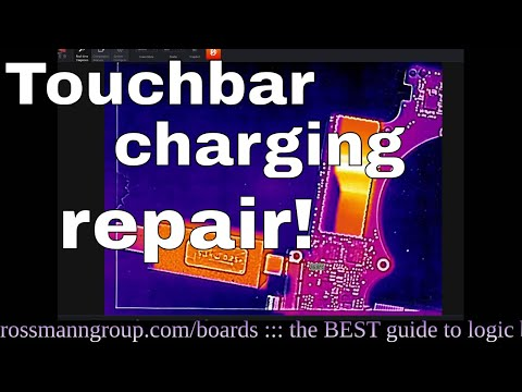 How to fix charging issues on USB C Macbooks, IMPORTANT CD3215 COMPATIBILITY INFO!