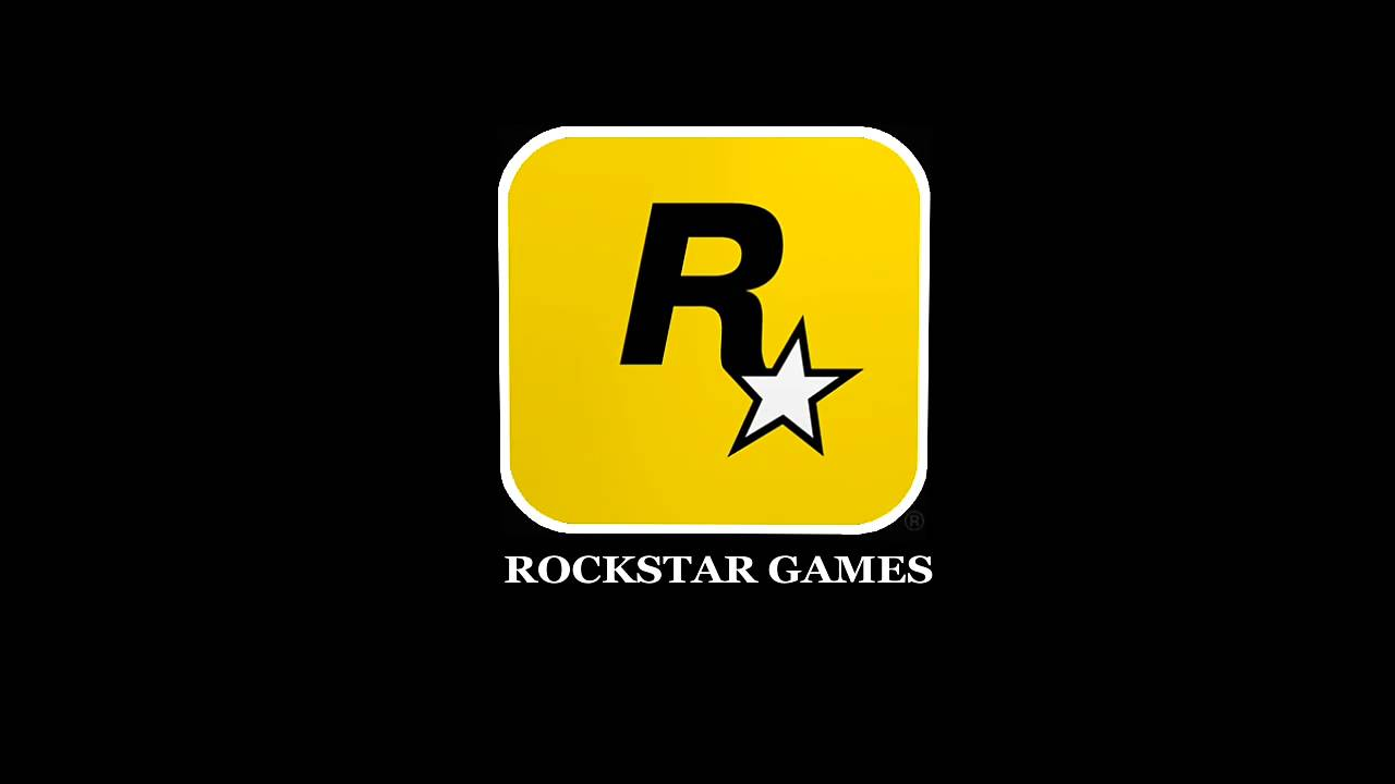 Rockstar Games (Vancouver, New...