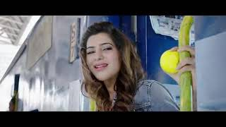 Full Hindi Romantic movie 2018