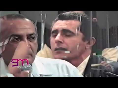 Alim Qasimov - Rasim Balayev  - SUPER ifa (Arxiv )