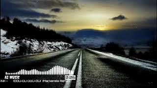 Download Lagu Dj Blackpink Dududu Remix Mp3 Video Mp4 3gp