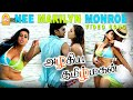 Download Nee Marilyn Monroe Song from Azhagiya Tamil Magan Ayngaran HD Quality MP3 song and Music Video