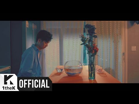 [MV] Nick & Sammy(닉앤쌔미) _ Belong To Me