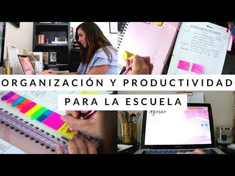 DIY: Como Hacer Etiquetas Con Microsoft Word - Brotes De Creatividad from YouTube · Duration:  6 minutes 59 seconds