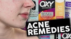 hqdefault - Best Over The Counter Acne Wash For Adults
