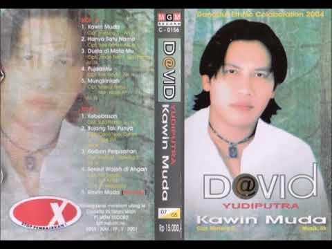 Kawin Muda / David Yudiputra (original Full)
