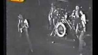 Status Quo - Caroline Live 1975