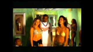 2pac Tupac -Worldwide ft. Outlawz Original Clip HQ