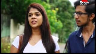 Sujatha Sirasa TV 24th December 2015 Thumbnail