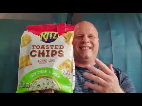 ritz-toasted-chips-taste-test-and-review