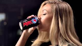Beyoncé - Grown Woman (Official Video)